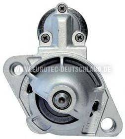 EUROTEC 11018340 Стартер