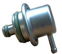 HOFFER 7525013 Регулятор давления подачи топлива