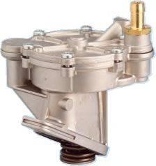 HOFFER 8091066 Вакуумный насос тормозной системы