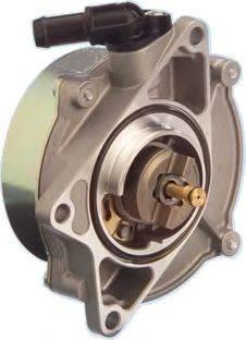 HOFFER 8091072 Вакуумный насос тормозной системы