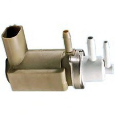 HOFFER 8029238 Преобразователь давления, турбокомпрессор