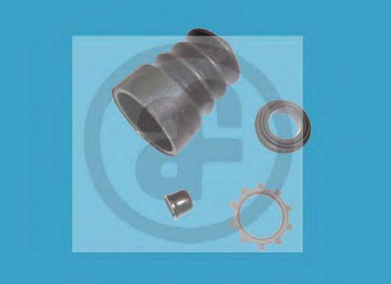 AUTOFREN SEINSA D3447 Ремкомплект рабочего цилиндра сцепления