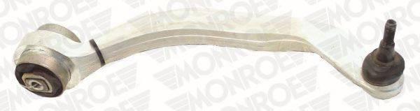MONROE L29527 Рычаг подвески колеса