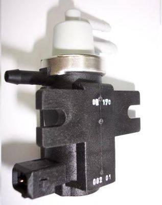 ACI - AVESA AEPW002 Преобразователь давления, управление ОГ; Преобразователь давления, турбокомпрессор