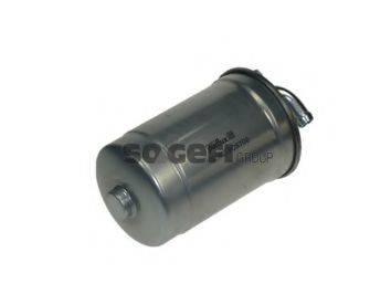 PURFLUX FCS706 Фильтр топливный