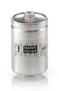MANN-FILTER WK725 Фильтр топливный