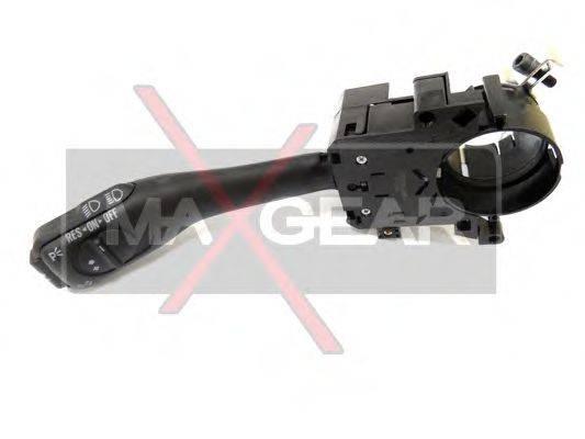 MAXGEAR 500046 Выключатель на колонке рулевого управления