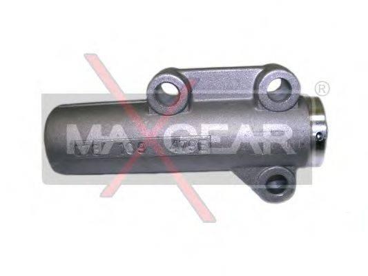 MAXGEAR 540001 Успокоитель ремня ГРМ