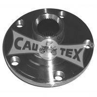 CAUTEX 461018 Ступица