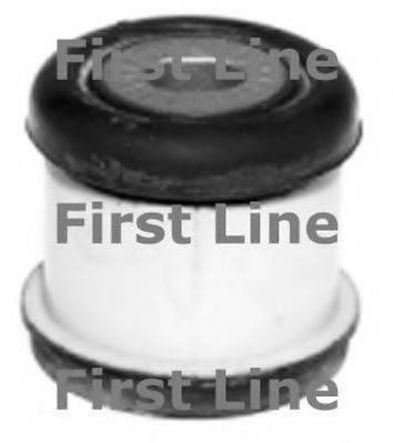FIRST LINE FEM3176 Подушка двигателя