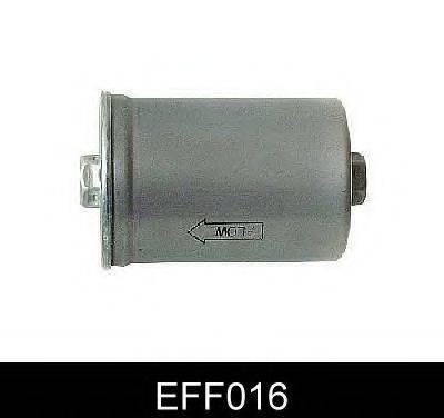 COMLINE EFF016 Фильтр топливный
