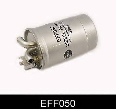 COMLINE EFF050 Фильтр топливный