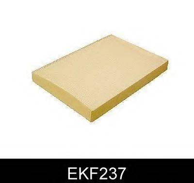 COMLINE EKF237 Фильтр салона