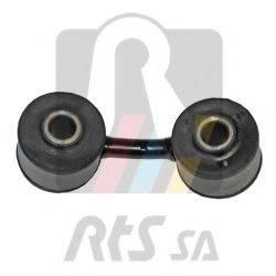 RTS 9795902 Линк стабилизатора