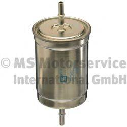 KOLBENSCHMIDT 50013032 Фильтр топливный