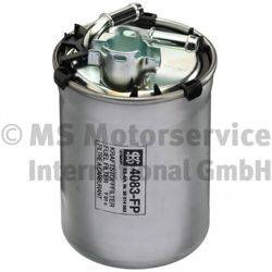 KOLBENSCHMIDT 50013450 Фильтр топливный