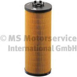 KOLBENSCHMIDT 50013579 Масляный фильтр двигателя