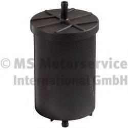 KOLBENSCHMIDT 50013632 Фильтр топливный
