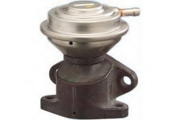 FISPA 83616 Клапан EGR