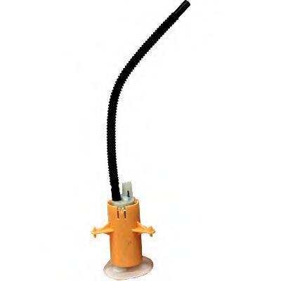 FISPA 70449 Топливный насос