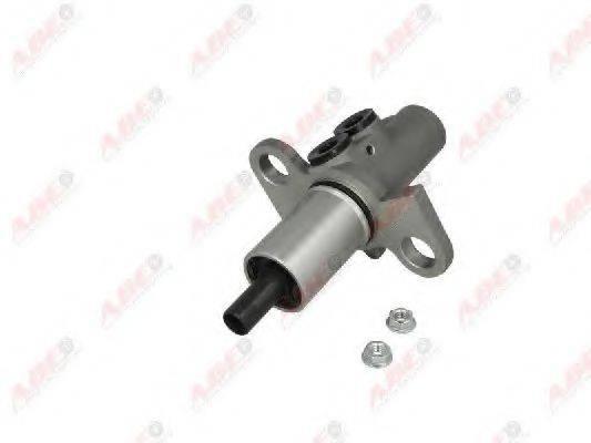 ABE C9A011ABE ГТЦ (главный тормозной цилиндр)