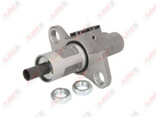 ABE C9A015ABE ГТЦ (главный тормозной цилиндр)
