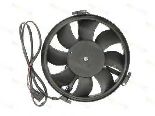 THERMOTEC D8W033TT Вентилятор (охлаждение двигателя)