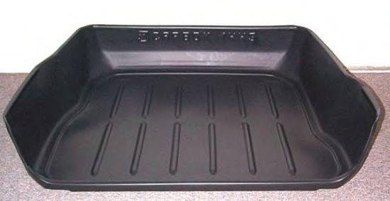 CARBOX 101443000 Ванночка для багажника