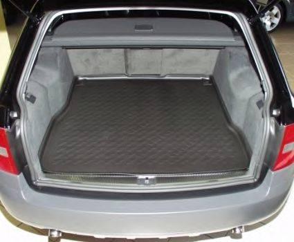 CARBOX 201443000 Лоток багажного/грузового отсека