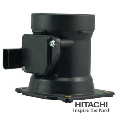 HITACHI 2505049 Датчик воздуха на впуске