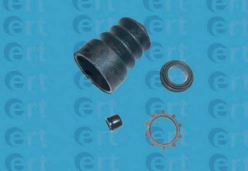 ERT 300345 Ремкомплект рабочего цилиндра сцепления