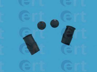 ERT 410007 Пыльник, управление корпуса скобы тормоза