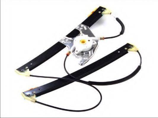 BLIC 606000AI3917 Подъемное устройство для окон