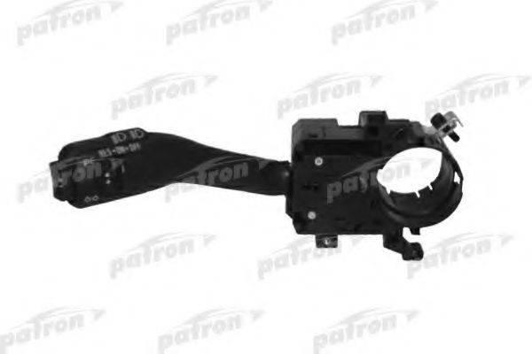 PATRON P150021 Переключатель указателей поворота