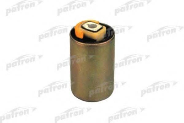 PATRON PSE1231 Подушка двигателя