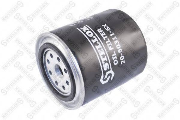 STELLOX 2050311SX Масляный фильтр двигателя