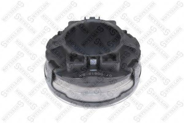 STELLOX 0700615SX Выжимной подшипник сцепления