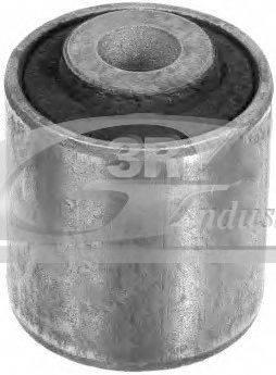 3RG 50712 Сайлентблок рычага