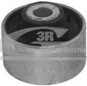 3RG 50714 Сайлентблок рычага