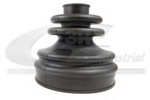 3RG 17703 Пыльник шарнира равных угловых скоростей