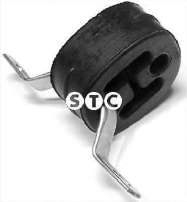 STC T402735 Кронштейн системы выпуска ОГ