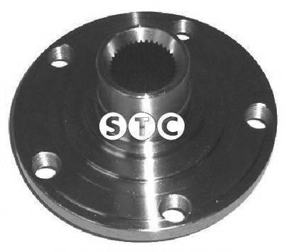 STC T490054 Ступица