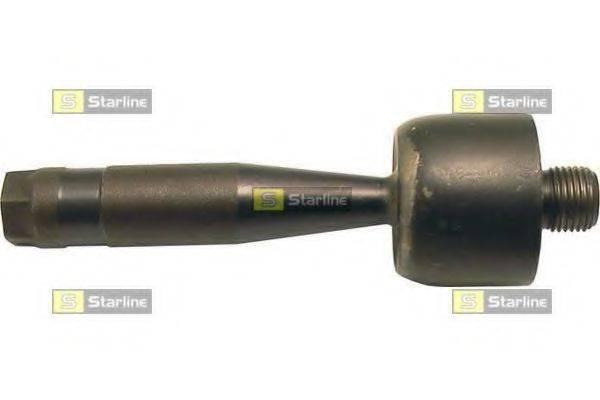 STARLINE 1222730 Тяга рулевая