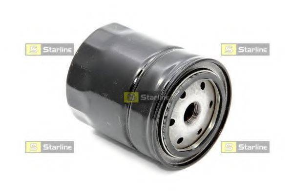 STARLINE SFOF0276 Масляный фильтр двигателя