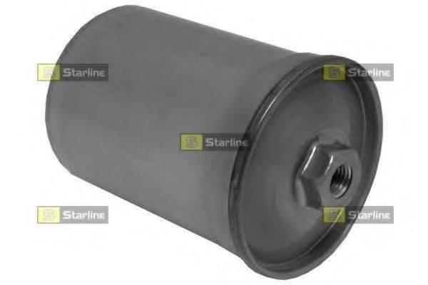 STARLINE SFPF7165 Фильтр топливный
