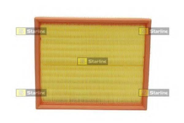STARLINE SFVF7781 Фильтр воздушный двигателя