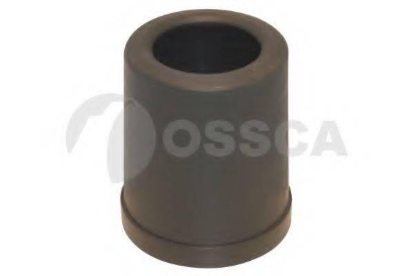 OSSCA 01886 Защитный колпак амортизатора