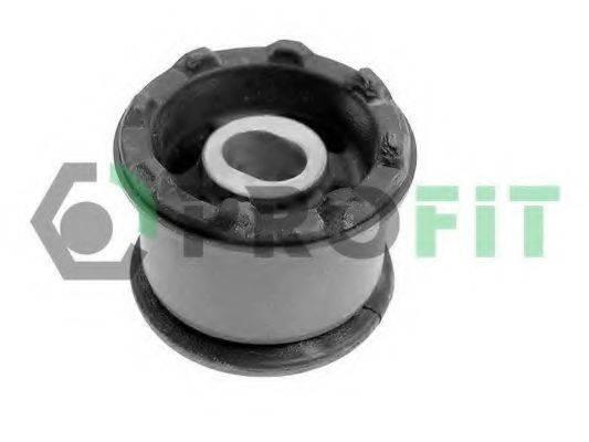 PROFIT 10150501 Подушка двигателя