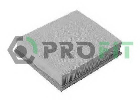 PROFIT 15121004 Фильтр воздушный двигателя