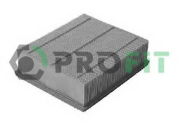 PROFIT 15121009 Фильтр воздушный двигателя